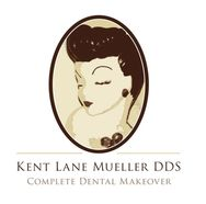 Dr. Kent Lane Mueller DDS is a dentist in Willow Grove PA. We offer general dentistry, Sleep Dentistry, and Complete Dental Makeovers