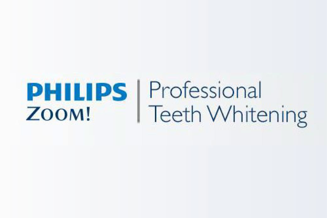 Best cosmetic dentist Philadelphia PA