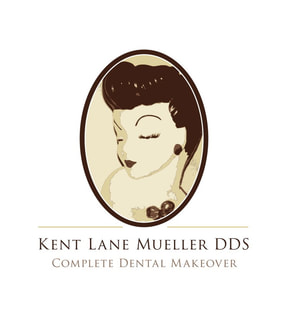 Dentures, offered by kent Lane Mueller DDS a dentist in Willow Grove PA