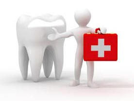 Dental Emergency Willow Grove PA Philadelphia